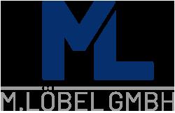 M. Löbel GmbH
